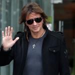 Bon Jovi, Ричи Самбора