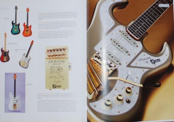 Издание книги гитариста Queen