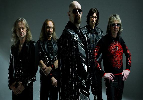 Какие рокгруппы выпустят новые альбомы