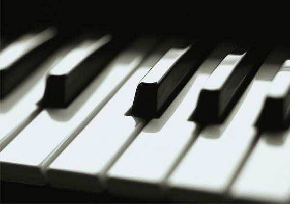 Как и когда настраивать пианино