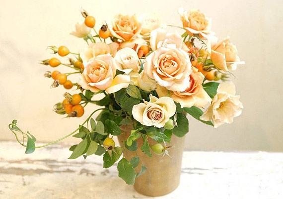 Натюрморты с цветами можно купить здесь.