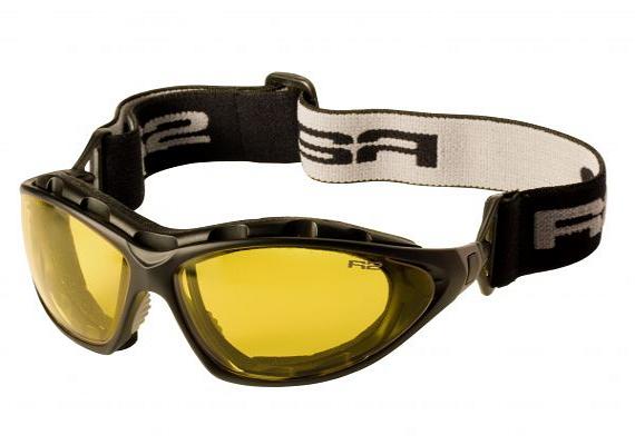 спортивные очки как выбрать