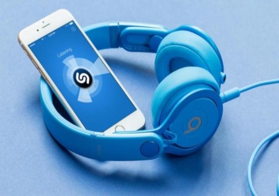 Must-have: о приложениях для распознавания музыки
