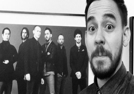 Подробности о свежем альбоме Linkin Park
