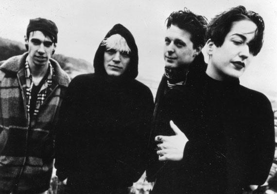 Rammstein приступили к записи нового альбома