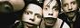фан-сайт группы Rammstein