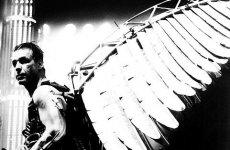 Scott Ian дал интервью для документального фильма о Rammstein