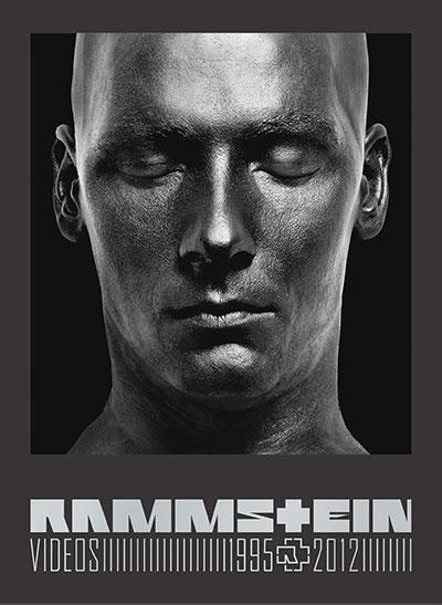 video rammstein com: