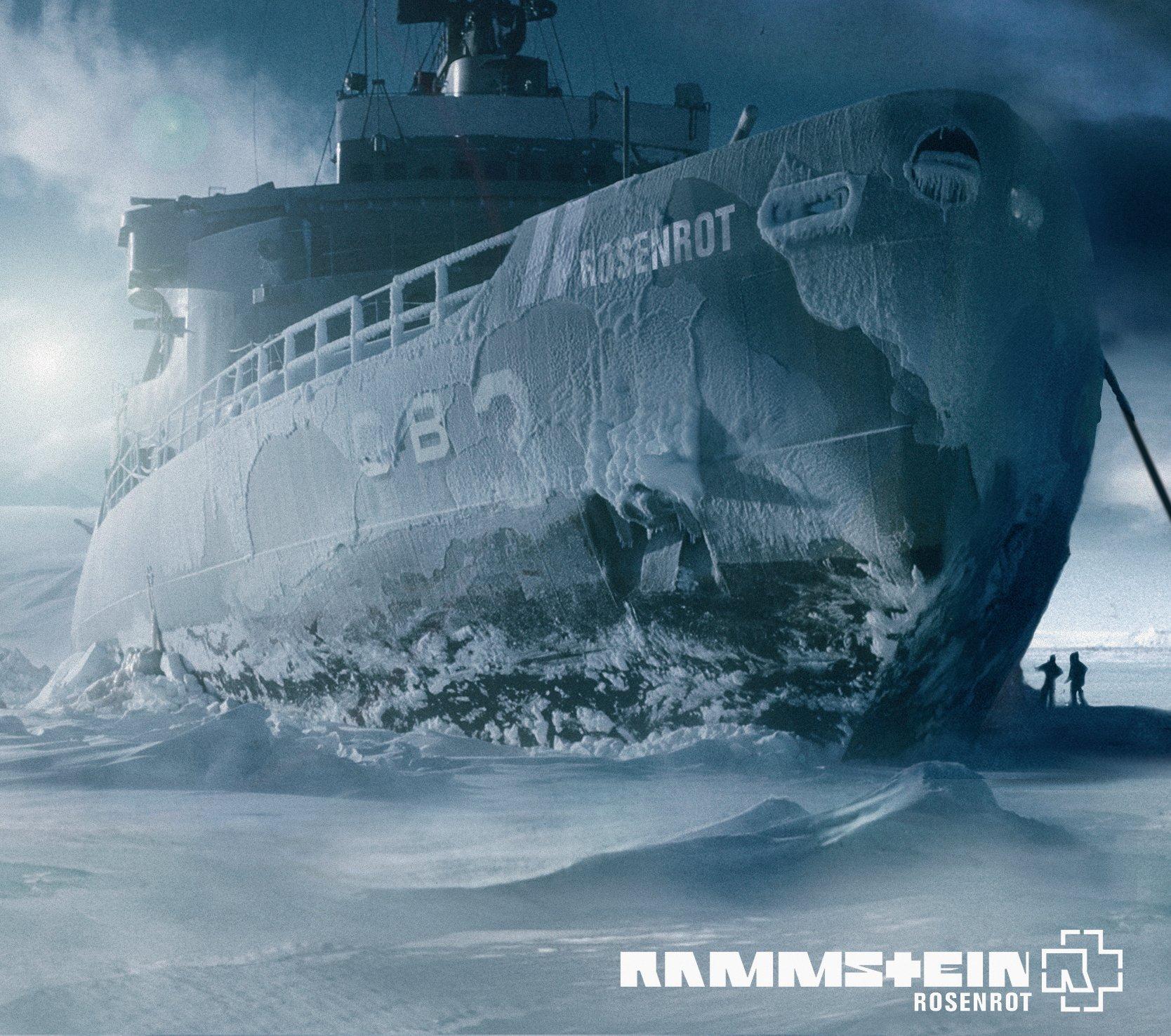 rammstein скачать песни с альбомов сейчас